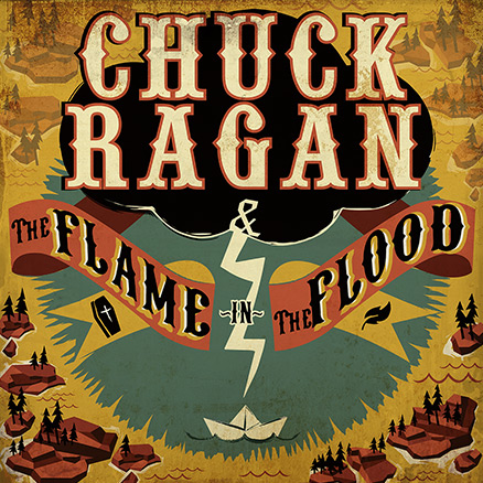chuck-ragan-flame-flood