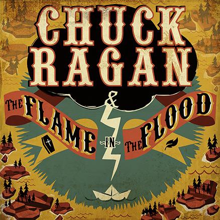chuck-ragan-flame-flood